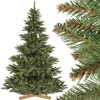 Vorschau: künstlicher Weihnachtsbaum NORDMANNTANNE