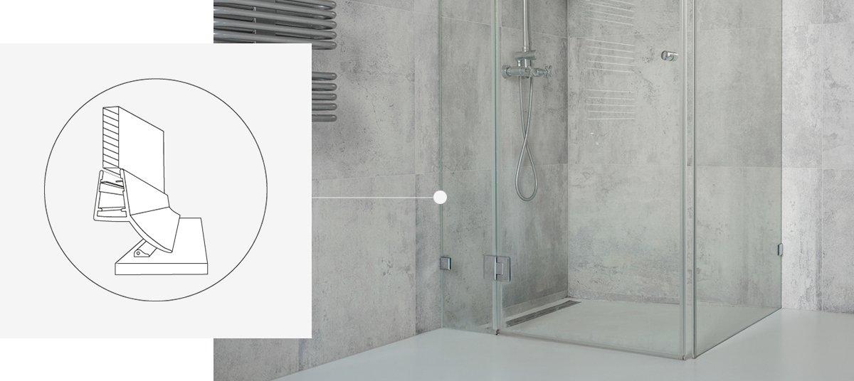 duschdichtung-uk12-steigner-schwallschutz-duschkabine
