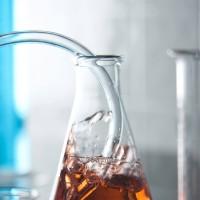 Vorschau: Benzinschlauch Kraftstoffschlauch Luftschlauch PVC Schlauch Transparent SBS