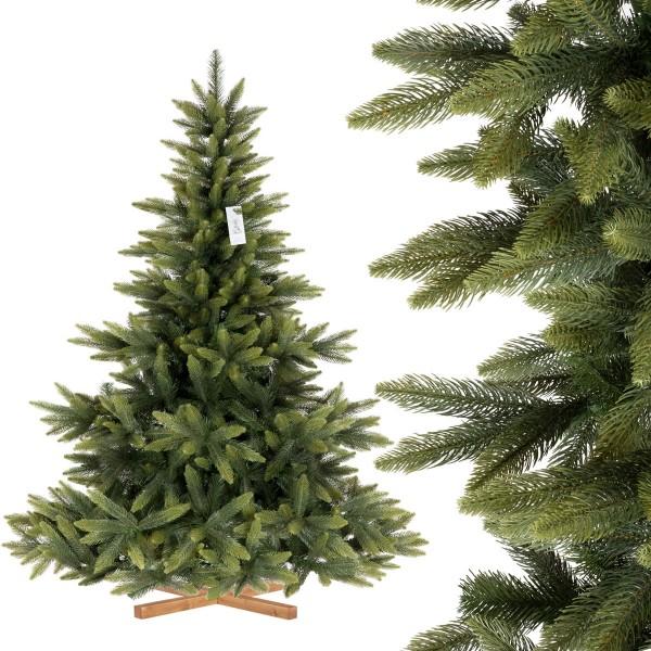 künstlicher Weihnachtsbaum NORDMANNTANNE Premium