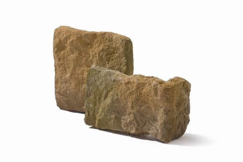 calabria-kalkstein-wandverblender-riemchen-klinker567a71a43d7f7