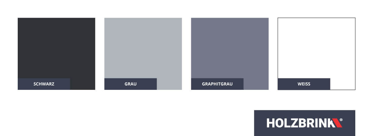 weichsockelleiste-neue-farben-desc-holzbrink5bbb3daa3df78
