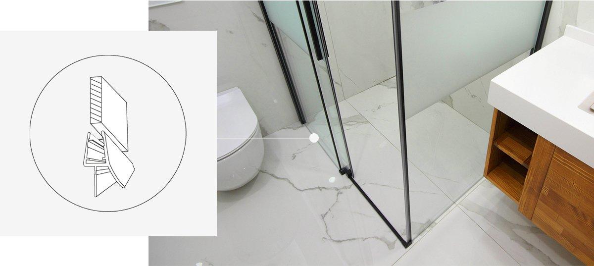 duschdichtung-uk03-steigner-schwallschutz-duschkabine
