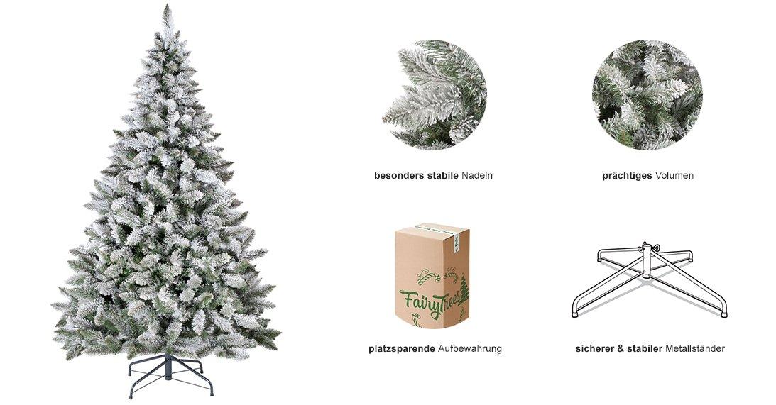fichte-natur-weiss-mit-schneeflocken