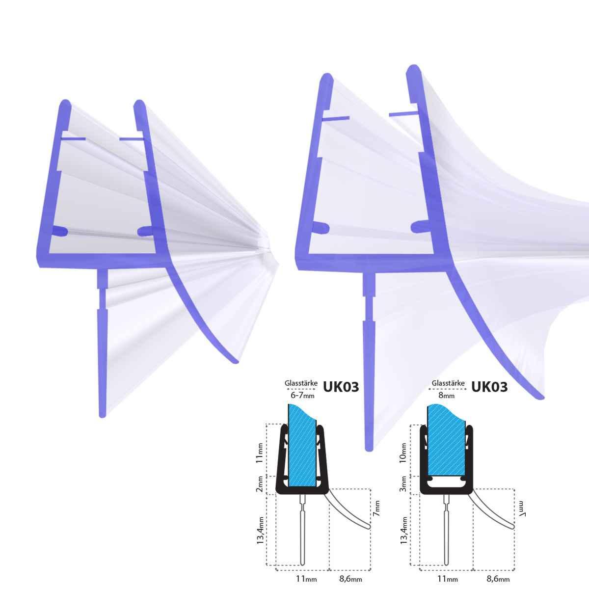 die passende duschdichtung f r eine fachgerechte duschabdichtung jumbo shop. Black Bedroom Furniture Sets. Home Design Ideas