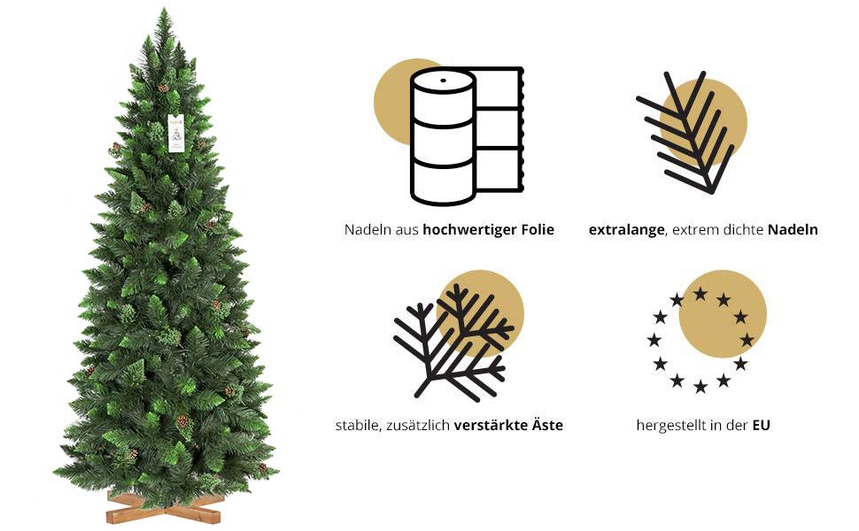 kiefer-natur-gruen-slim-vorteile-fairytrees
