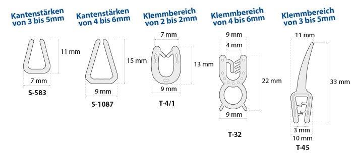 js_gummidichtung_kantenschutzprofil_skizze02b