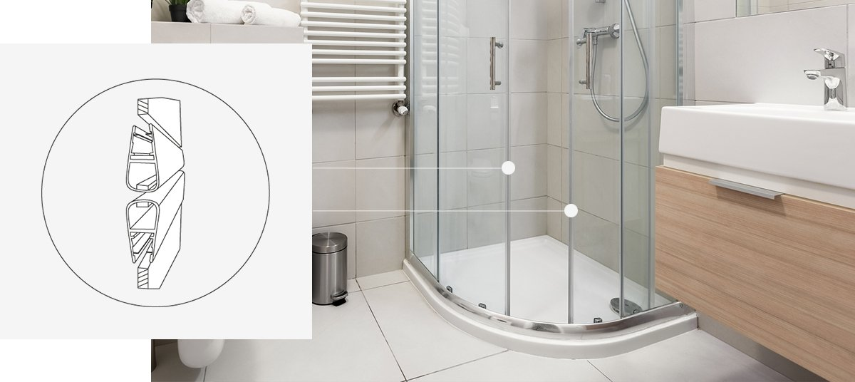 duschdichtung-ukm01-steigner-schwallschutz-duschkabine5a9d40535555e