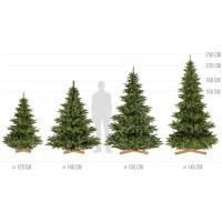 Weihnachtsbaum Nordmanntanne.Künstlicher Weihnachtsbaum Nordmanntanne Jumbo Shop