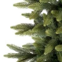 Vorschau: künstlicher Weihnachtsbaum NORDMANNTANNE Premium