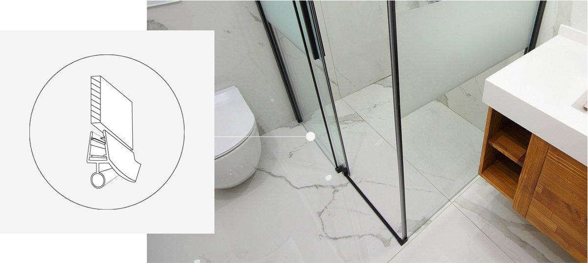 duschdichtung-uk18-steigner-schwallschutz-duschkabine