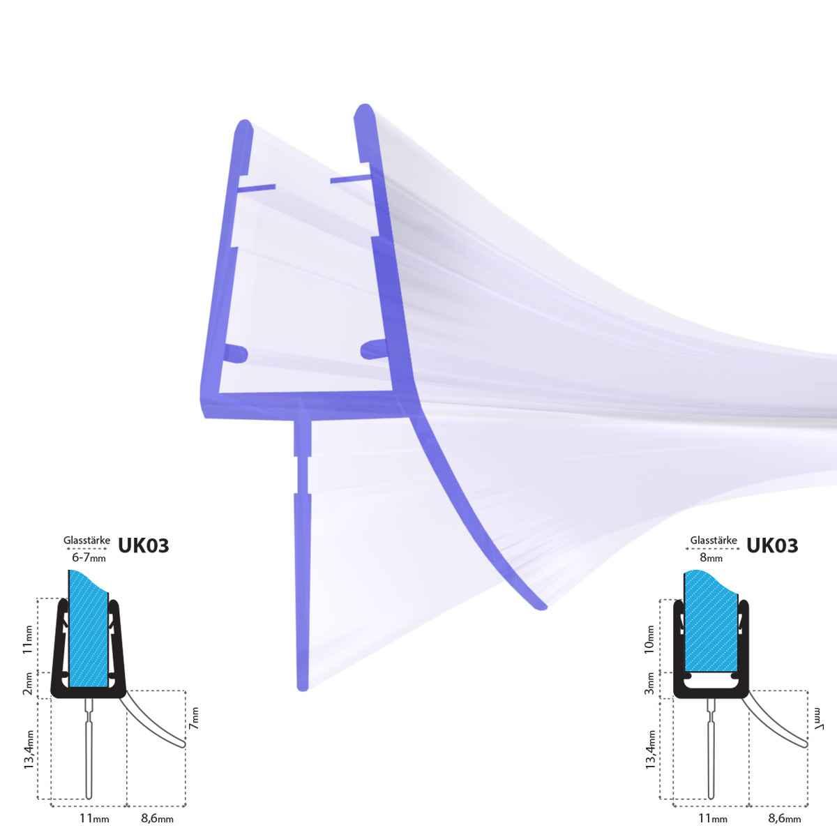 dichtungen. Black Bedroom Furniture Sets. Home Design Ideas