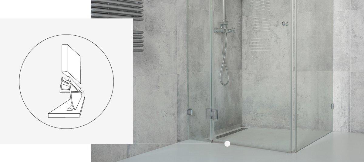duschdichtung-uk09-steigner-schwallschutz-duschkabine