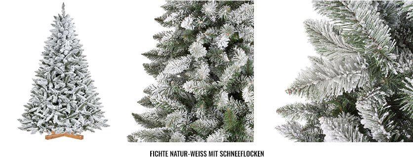 fichte-natur-weiss-schneeflocken-fairytrees