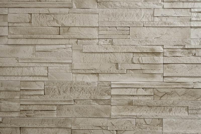 sandstein verblender au en vc15 hitoiro. Black Bedroom Furniture Sets. Home Design Ideas
