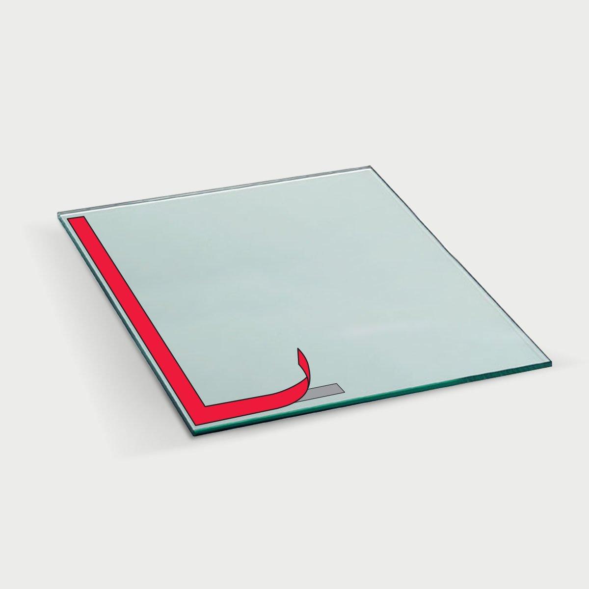 dichtlippe-glasplatten