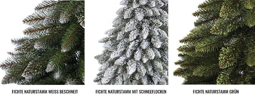 fichte-im-topf-zusammen-detail-fairytrees