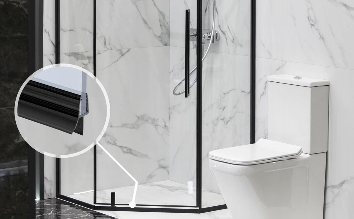 steigner-duschdichtung-uk03b-vorteile