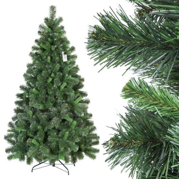 tannenbaum im topf kaufen schweiz frohe weihnachten in europa. Black Bedroom Furniture Sets. Home Design Ideas
