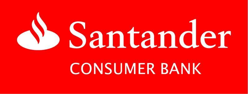 Santander_Ratenkauf