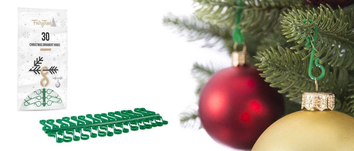 kugelaufhaenger-weihnachtsbaum