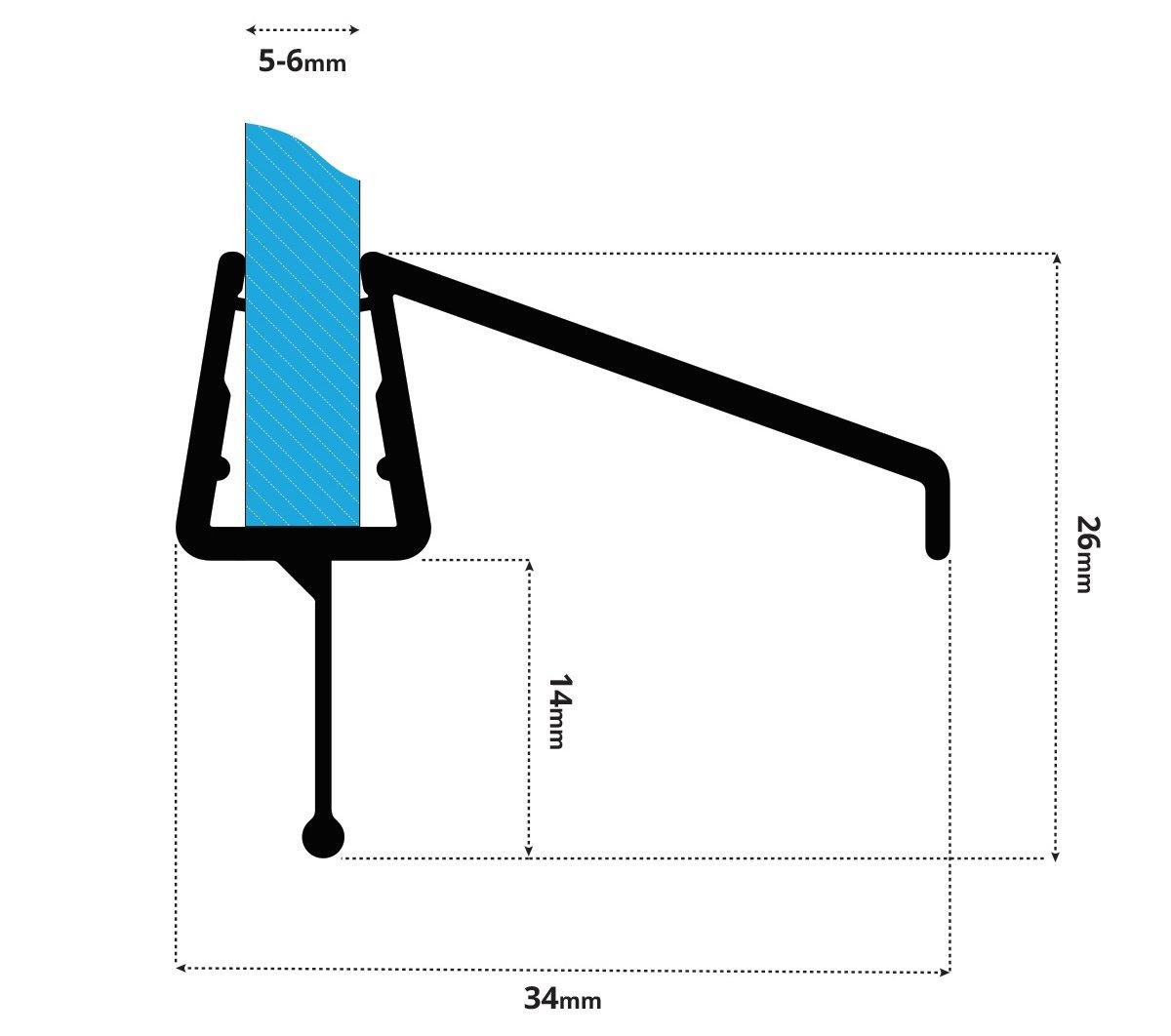 duschdichtung-uk21-tech-js58e4e3ff2c3e55a9d116295dbd