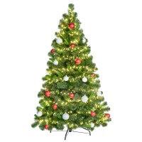 Vorschau: künstlicher Weihnachtsbaum Kiefer Tirol