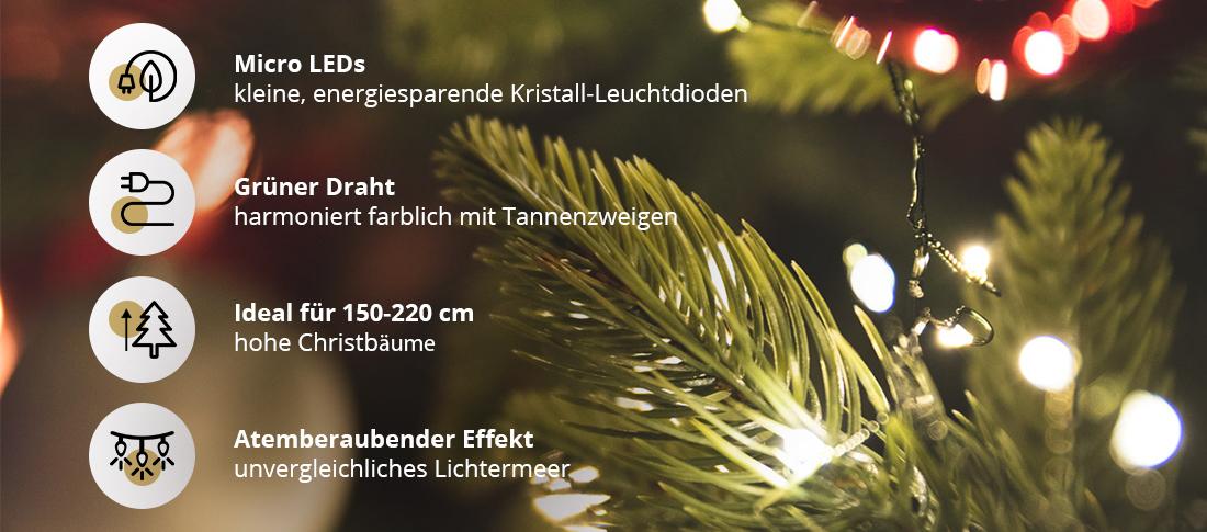 lichterkette-fairysparks-vorteile-fairytrees5dc3fb0a9997e