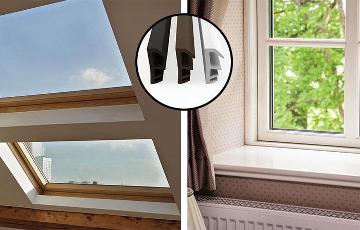 Flugelfalzdichtung-Fenster-Falzdichtung-Tur-Flugelfalz-Dichtung-SFD-14-wizu-o