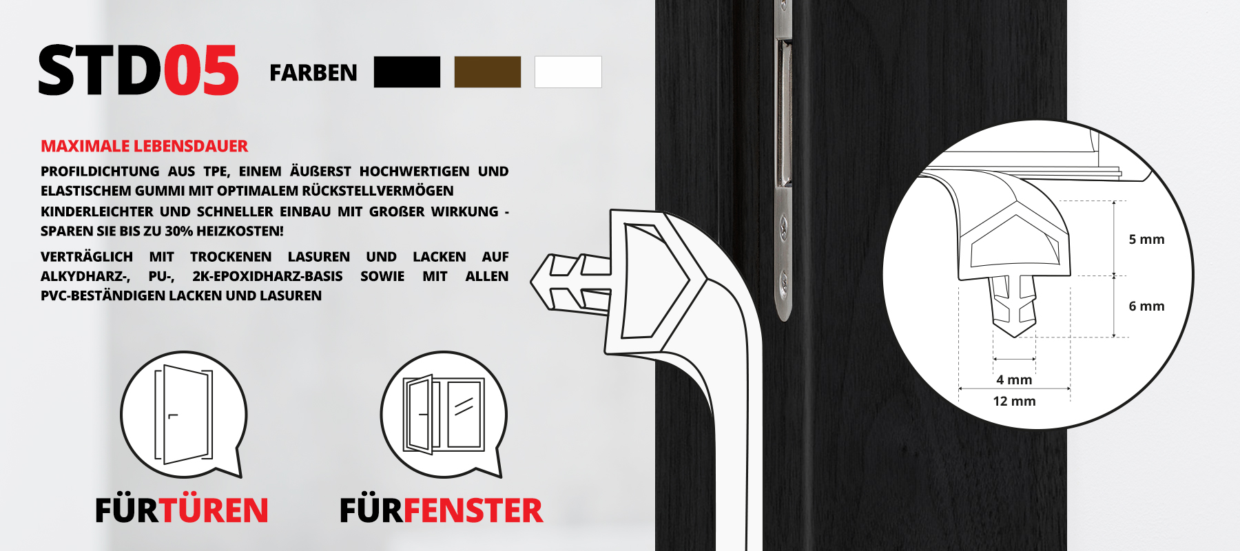 Tuerdichtung-ZIMMERTueRDICHTUNG-zargendichtung-STDo5-grafik