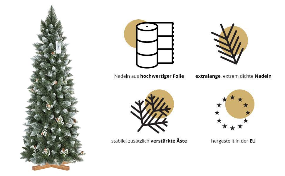 kiefer-natur-weiss-beschneit-slim-vorteile-fairytrees