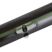"""Vorschau: Tropfschlauch Basic 5/8"""" 16mm zur ebenerdigen Bewässerung Perlschlauch selbstreinigend"""