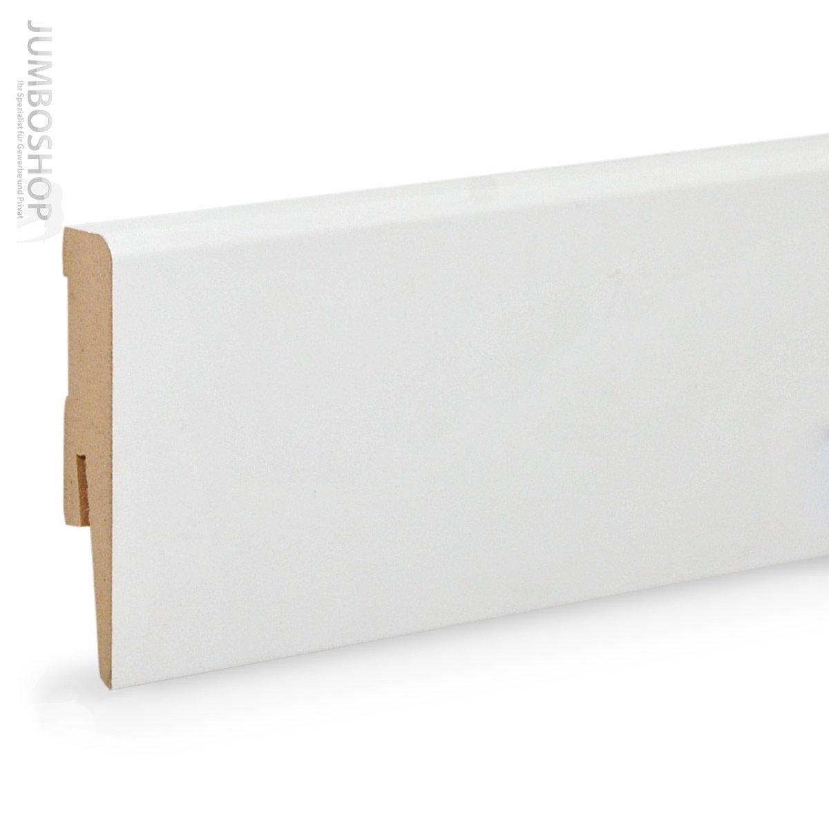 hamburger leiste fu leisten mit hamburger profil 60x15mm. Black Bedroom Furniture Sets. Home Design Ideas