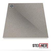 Vorschau: Befliesbares Duschelement Duschboard bodeneben DEZENTRALER Ablauf MINERAL BASIC