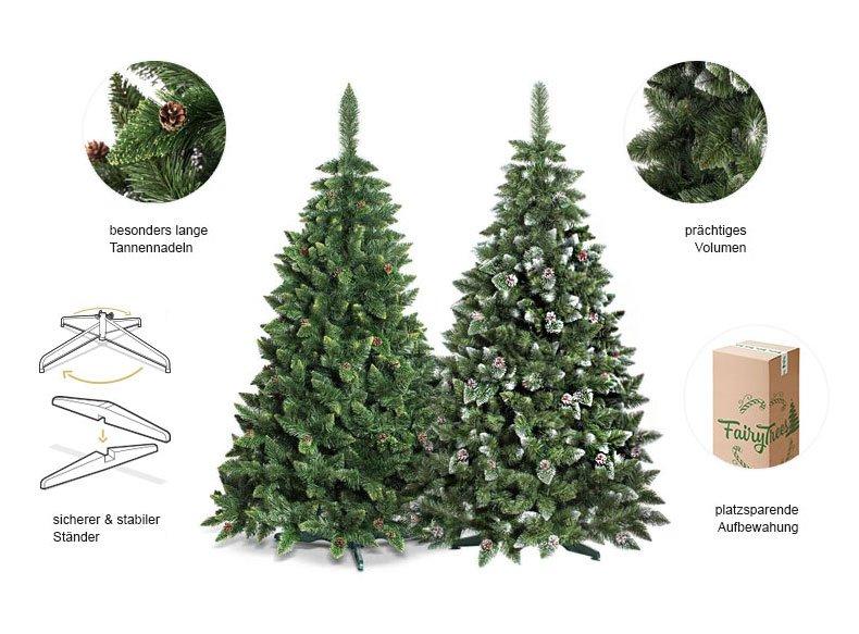 weihnachtsbaum-kuenstlich-kiefer-natur