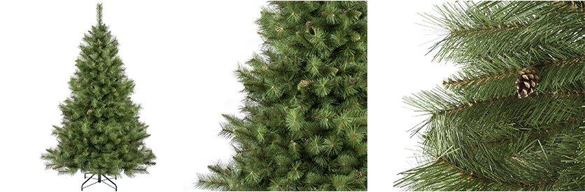skandinavische-tanne-fairytrees599d709c387ef