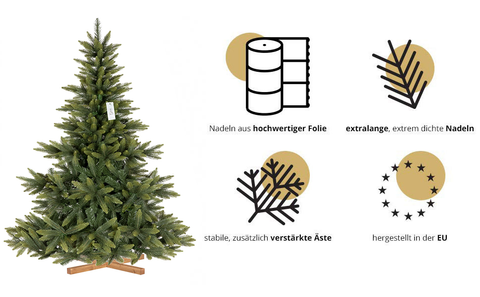 nordmanntanne-PU-vorteile-fairytrees