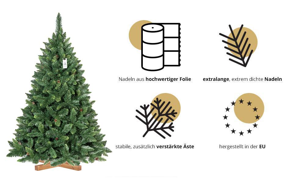 kiefer-natur-gruen-vorteile-fairytrees