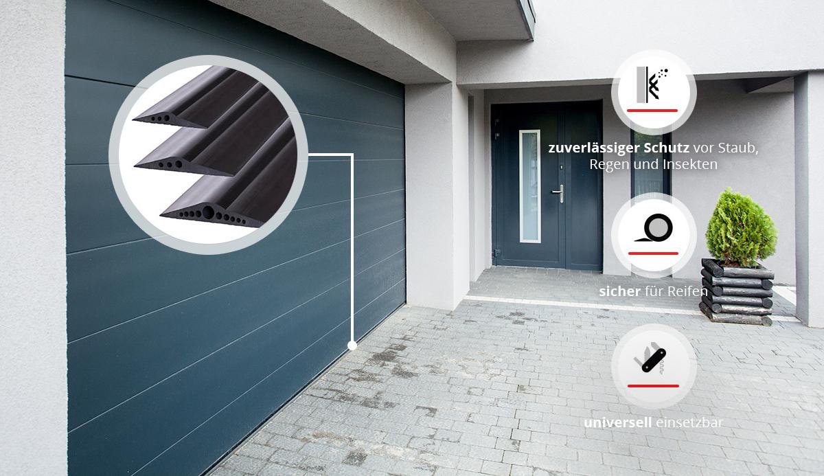 garagentor-vorteile-steigner-2