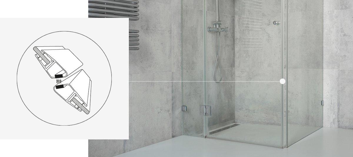 duschdichtung-ukm03-steigner-schwallschutz-duschkabine