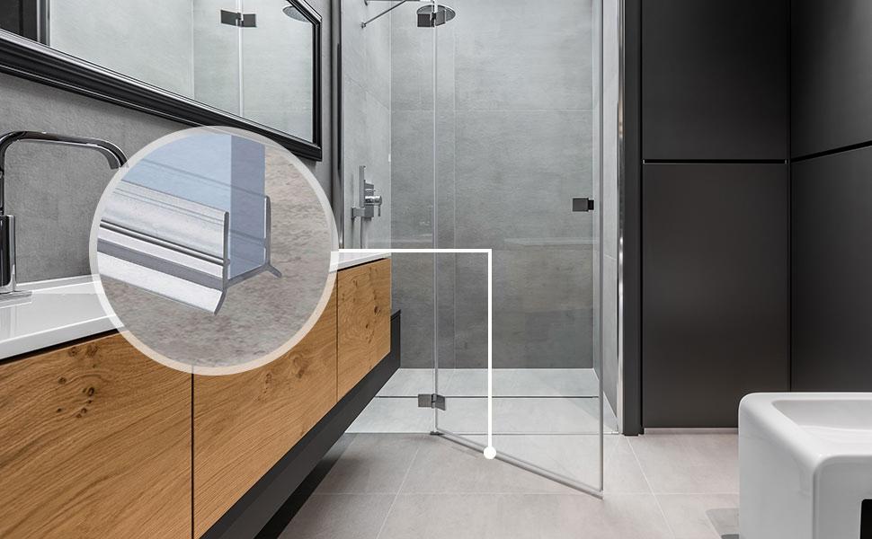 steigner-duschdichtung-uk24-montage