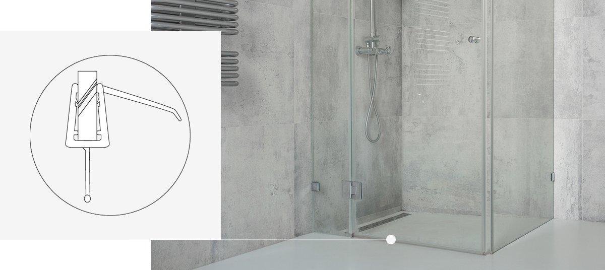 duschdichtung-uk21-steigner-schwallschutz-duschkabine