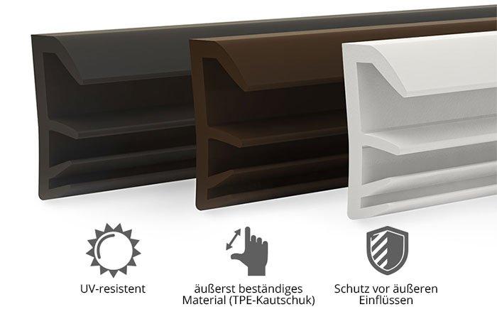 Flugelfalzdichtung-Fenster-Falzdichtung-Tur-Flugelfalz-Dichtung-SFD-14-schwarz-tpe-o