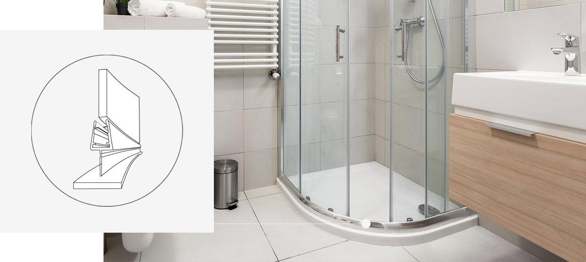 duschdichtung-uk10-steigner-schwallschutz-duschkabine