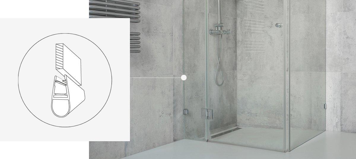 duschdichtung-uk06-steigner-schwallschutz-duschkabine