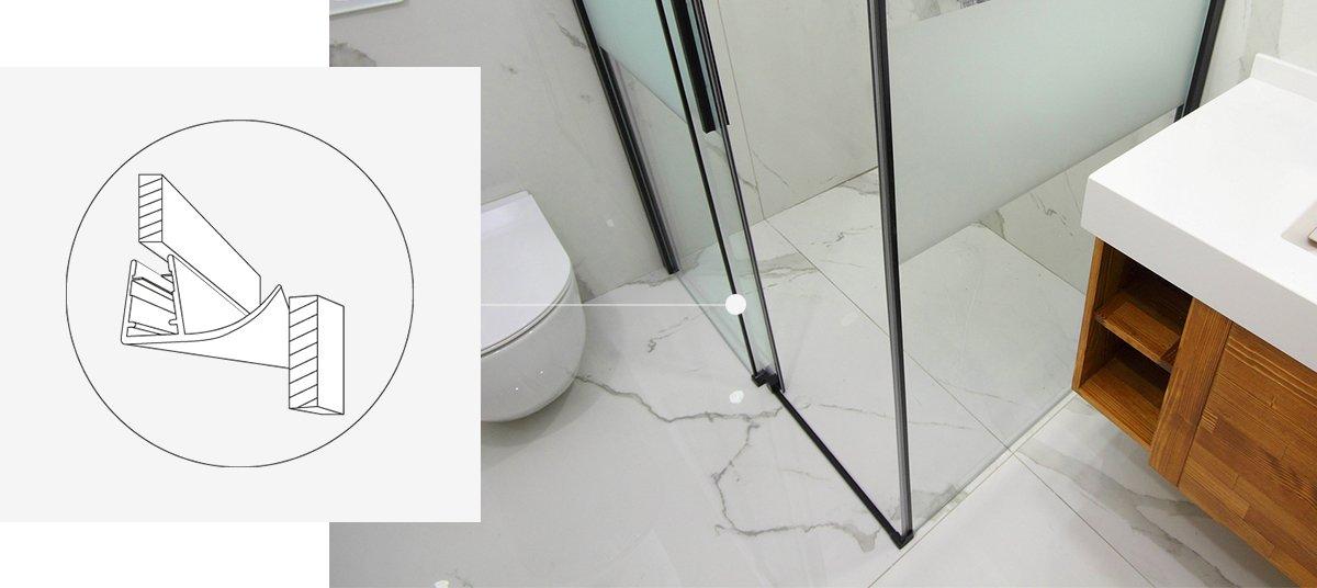 duschdichtung-uk14-steigner-schwallschutz-duschkabine