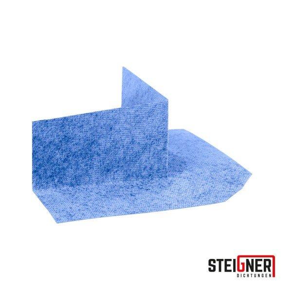 Duschelement Aussenecke Duschboard Dichtaussenecke Abdichtung Eckbereich