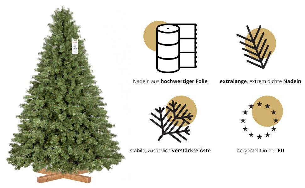 koenigsfichte-vorteile-fairytrees5dd792e9411a9