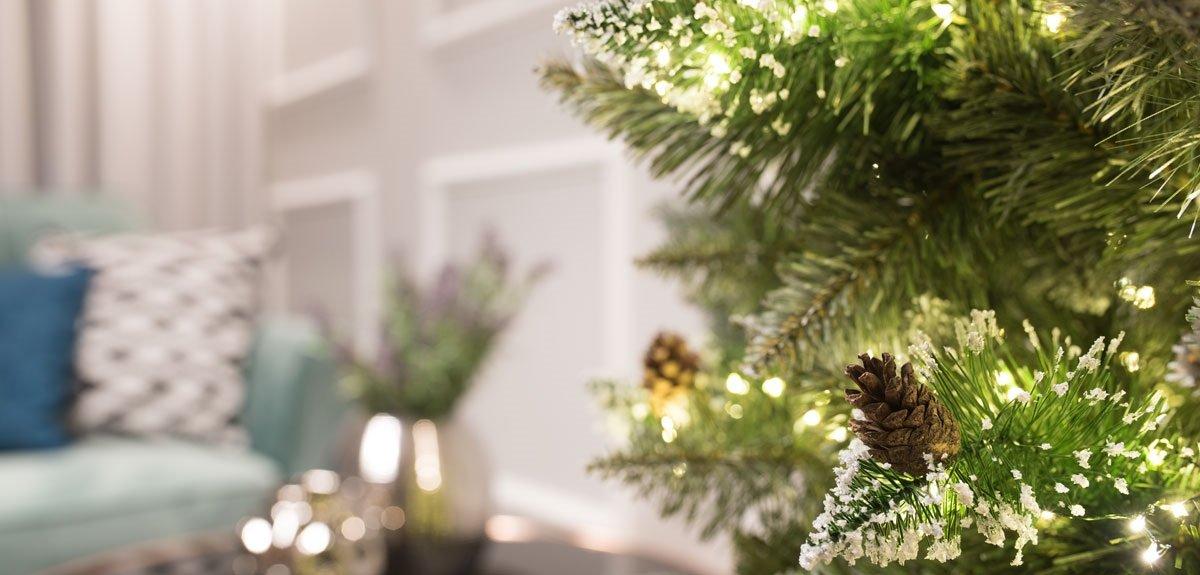 led-lichtenkette-weihnachtsbaum5a0ad3599e72f