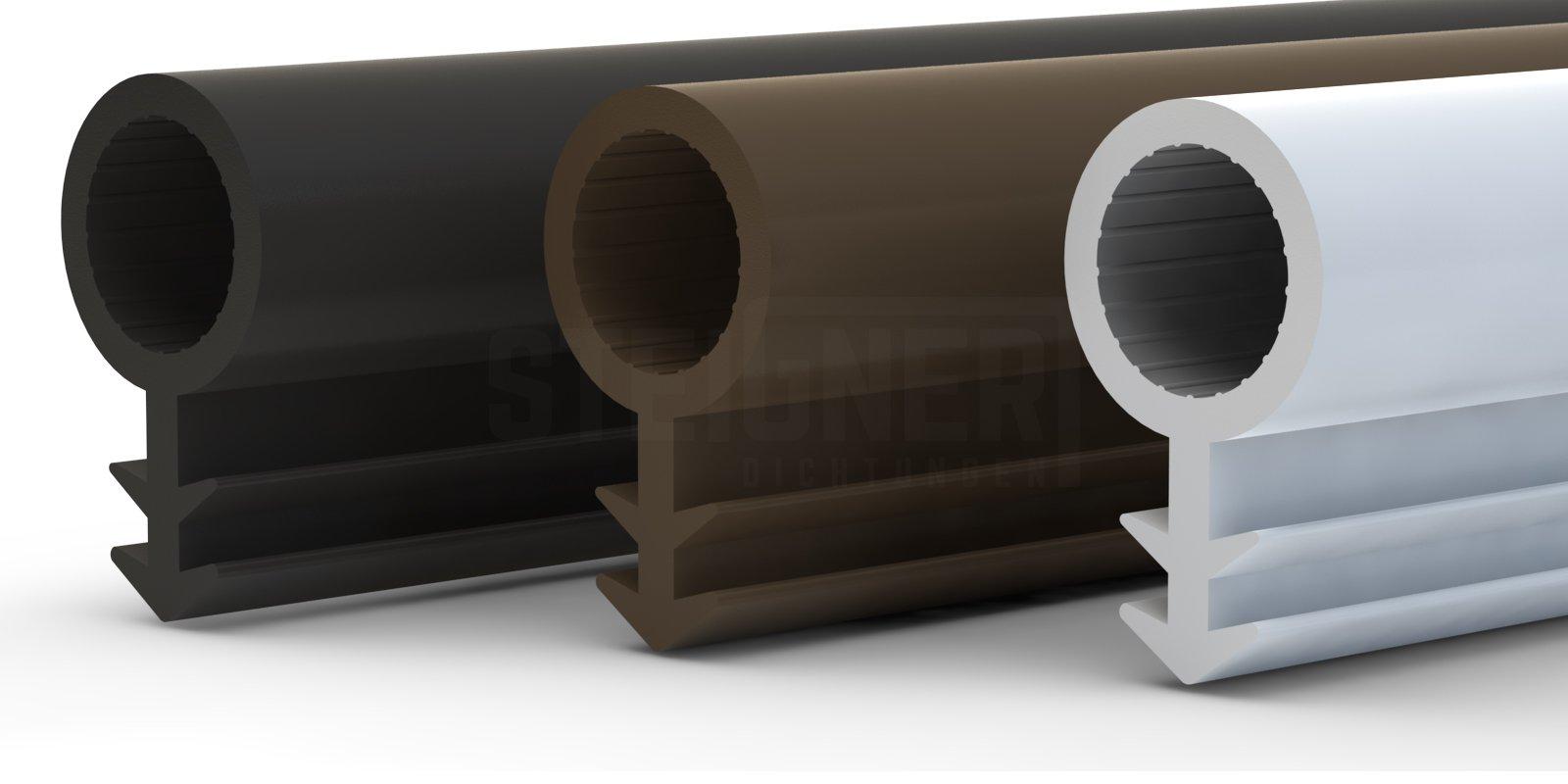 STD01-Tuerdichtung-Holzzarge
